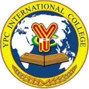 YPC INTERNATIONAL COLLEGE